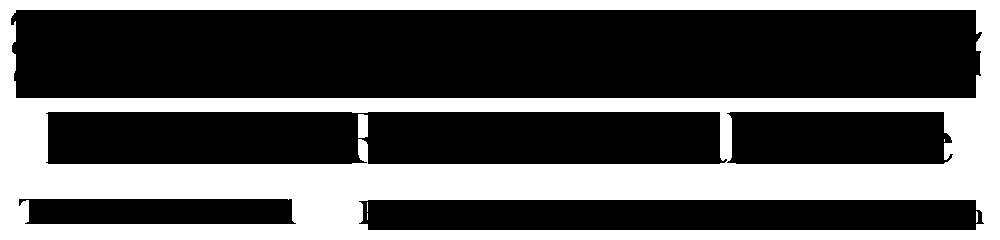 Penarth Funeral Directors Logo